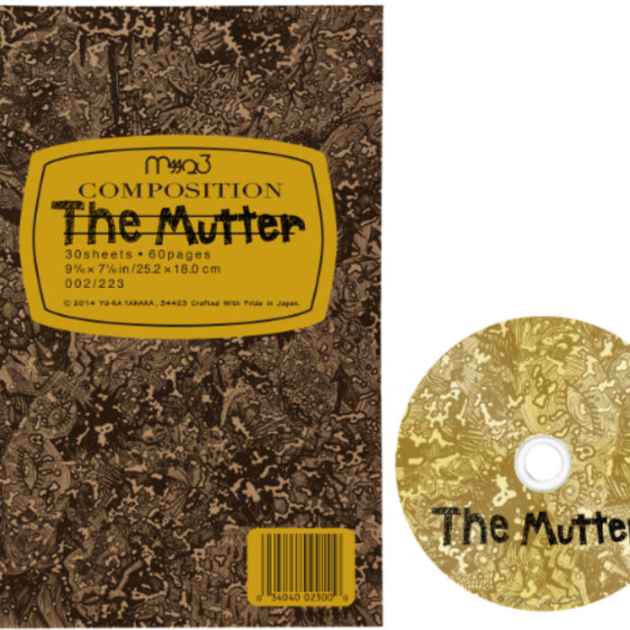 the_mutter
