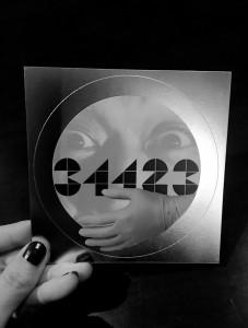 34423_sticker