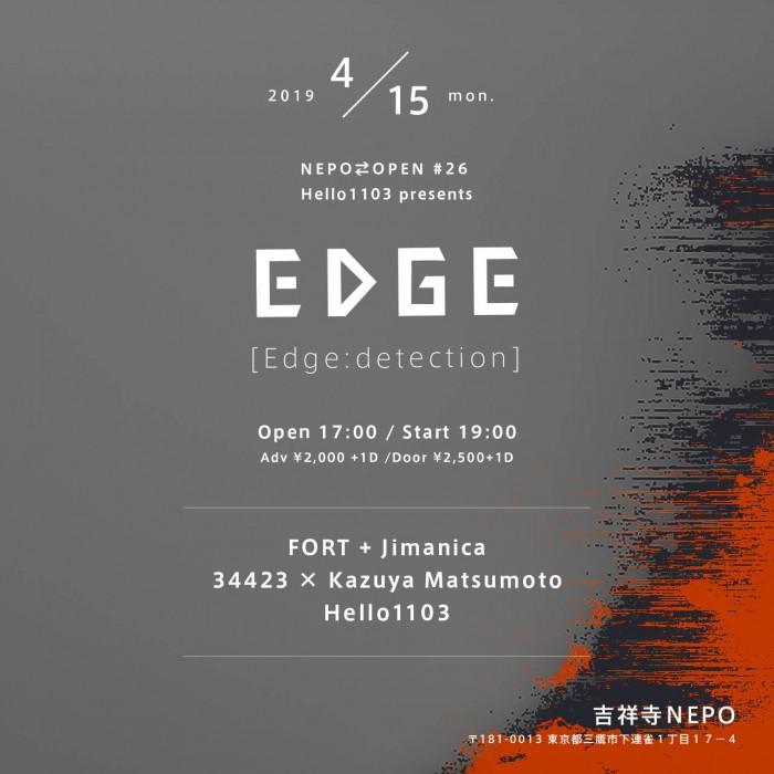 EDGE_01